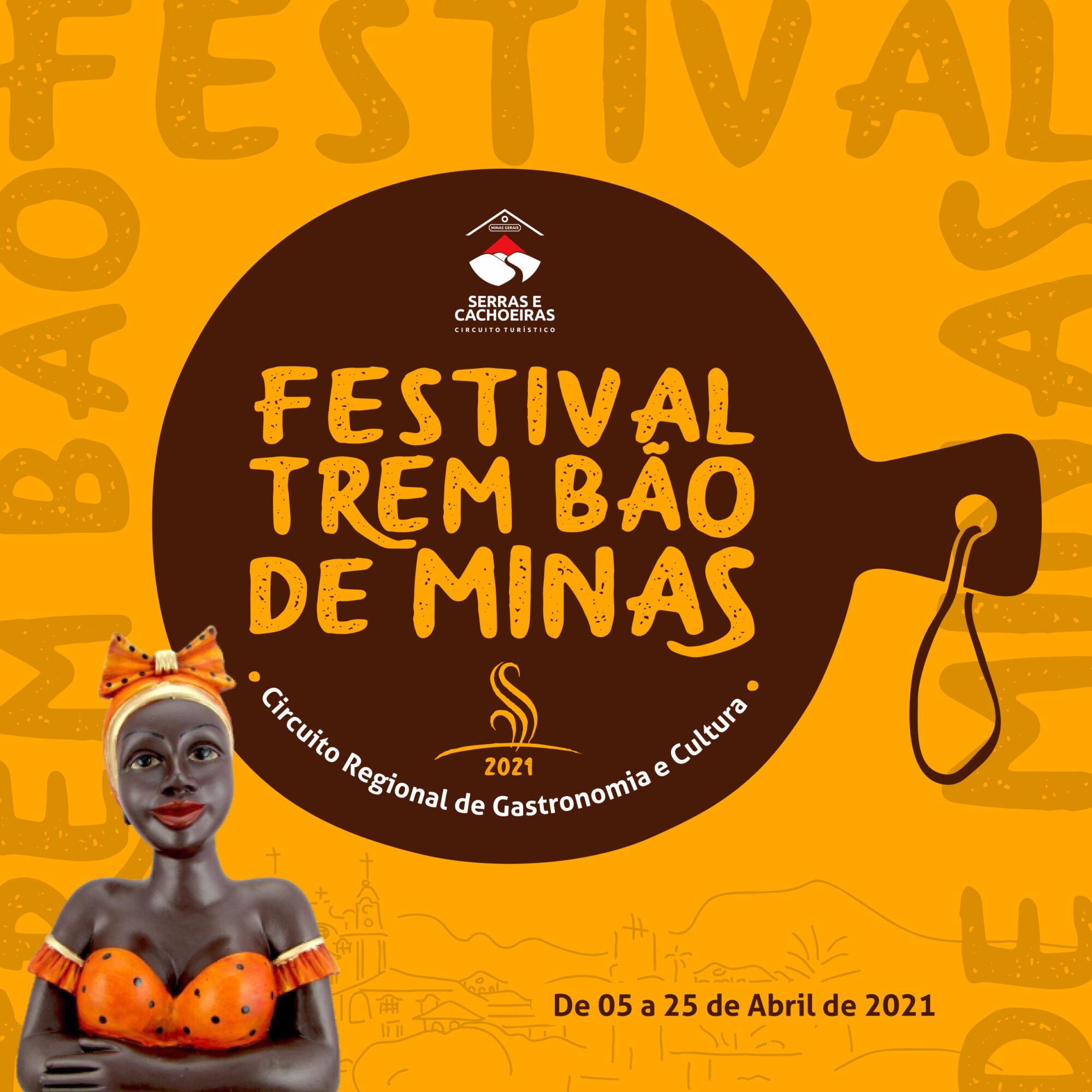 E book Festival Trem Bão de Minas.cdr